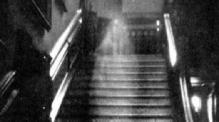 PHOTOGRAPHS of Ghosts