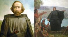 Father Jacques Marquette